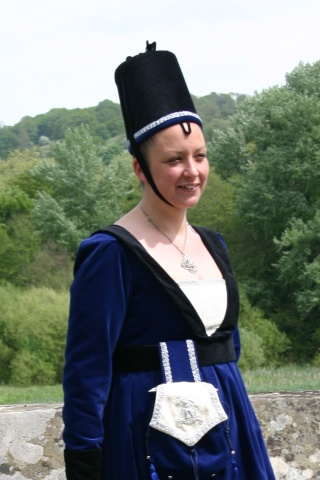 Kats Hats - Made by Nobility, for Nobility
